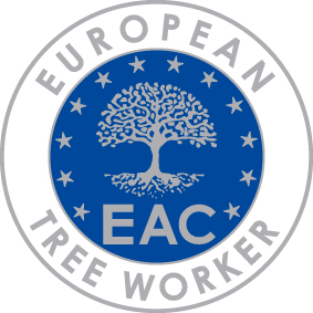 ETW logo - European Tree Worker