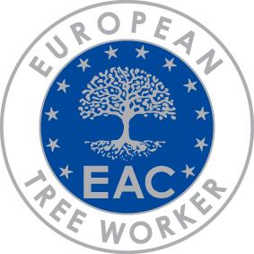 ETW logo - European Tree Worker