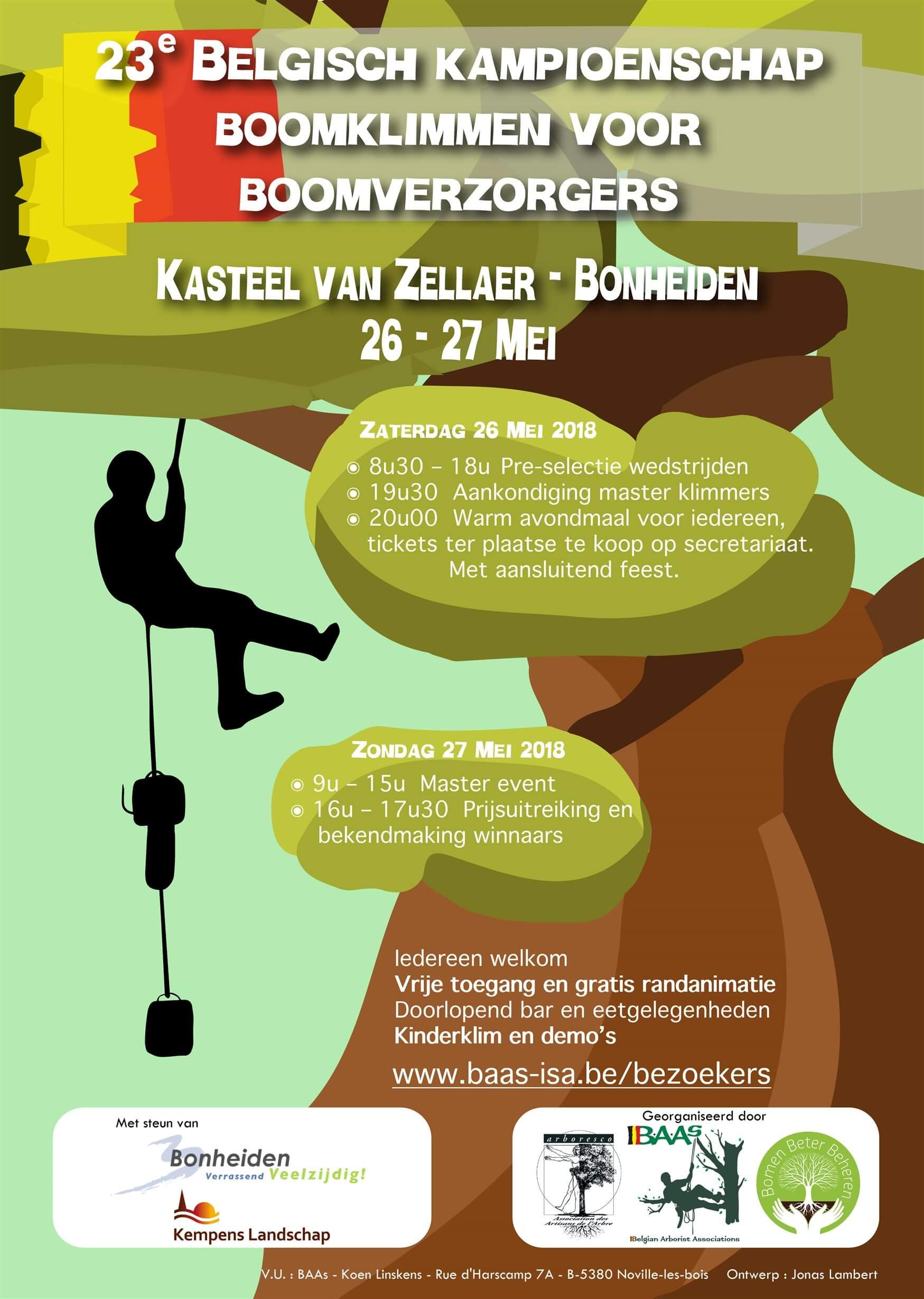 affiche-BTCC-2017-NL