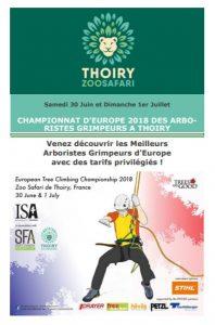 Thoiry-Zoo-ETCC