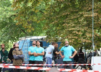 Footlock-BTCC-2017-Namur-024