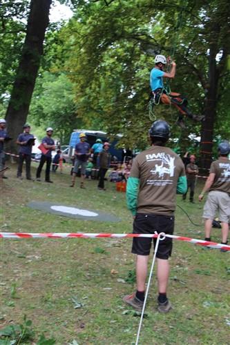 Footlock-BTCC-2017-Namur-065