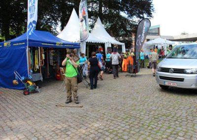 Footlock-BTCC-2017-Namur-100