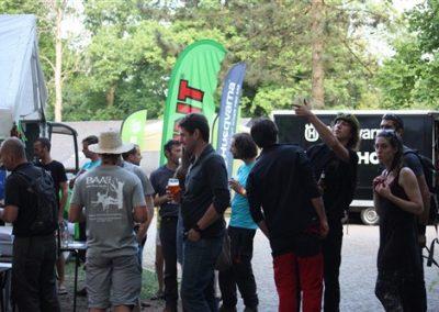 Footlock-BTCC-2017-Namur-164