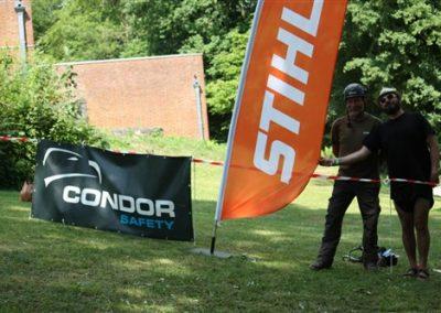 Sponsors-BTCC-2017-Condor-Safety