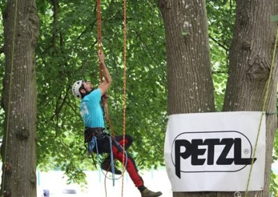Sponsors-BTCC-2017-38-Petzl