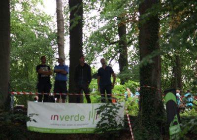 Sponsors-BTCC-2017-47-Inverde
