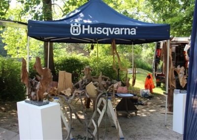 Sponsors-BTCC-2017-Husqvarna