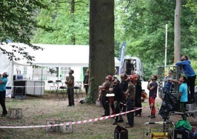 Throwline-BTCC-2017-Namur012