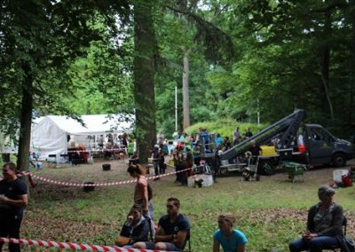 Throwline-BTCC-2017-Namur072