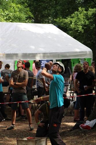 Throwline-BTCC-2017-Namur098