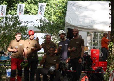 Throwline-BTCC-2017-Namur116