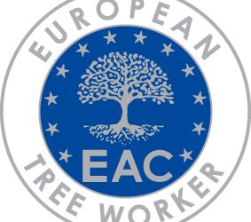 Examen European Treeworker – 20 april 2018