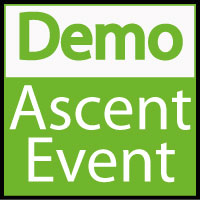 [:nl]Demo Ascent Event[:]