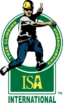 2021 Regional Tree Climbing Championships Update